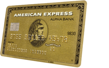 amex-gold-card