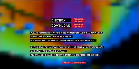 radioheaddownload