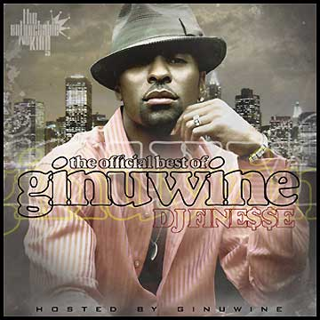 the-offical-best-of-ginuwine.jpg